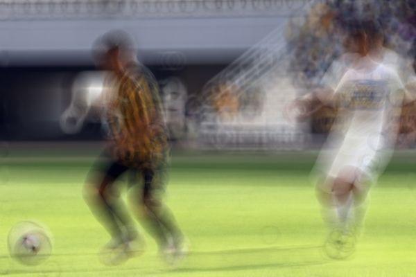 «Τρελαμένος» ο Μαντσίνι με παίκτη της ΑΕΚ!