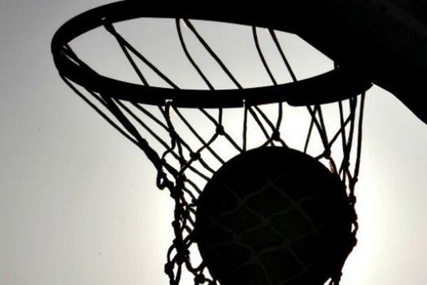 Β' Εθνική Μπάσκετ: Με το...δεξί ο Πανιώνιος