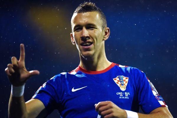 Euro 2016 – 8ος όμιλος: Μάχη Νορβηγίας-Κροατίας για μια θέση!