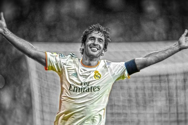Το πνεύμα της Μαδρίτης! (video)