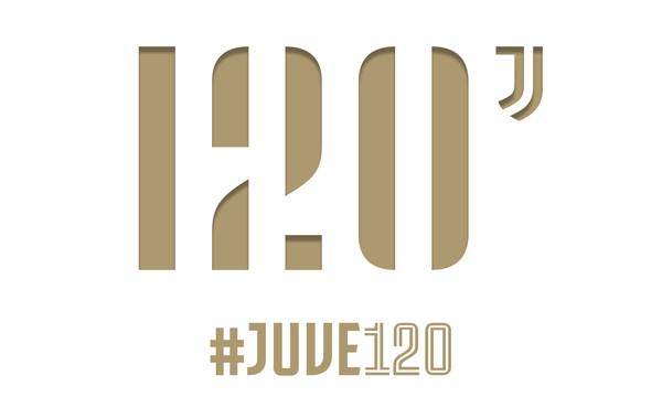 Γιουβέντους: Η… Κυρία έγινε 120! (photos+videos)