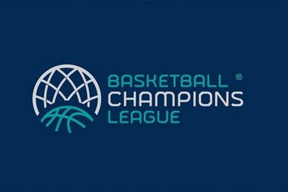 Επιμένει για Champions League η FIBA