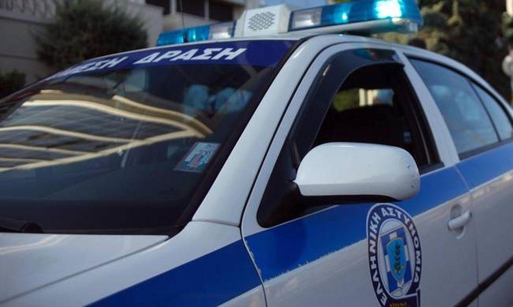 Εφιάλτης για 67χρονη: Επιχείρησαν να τη βιάσουν μέσα στο σπίτι της