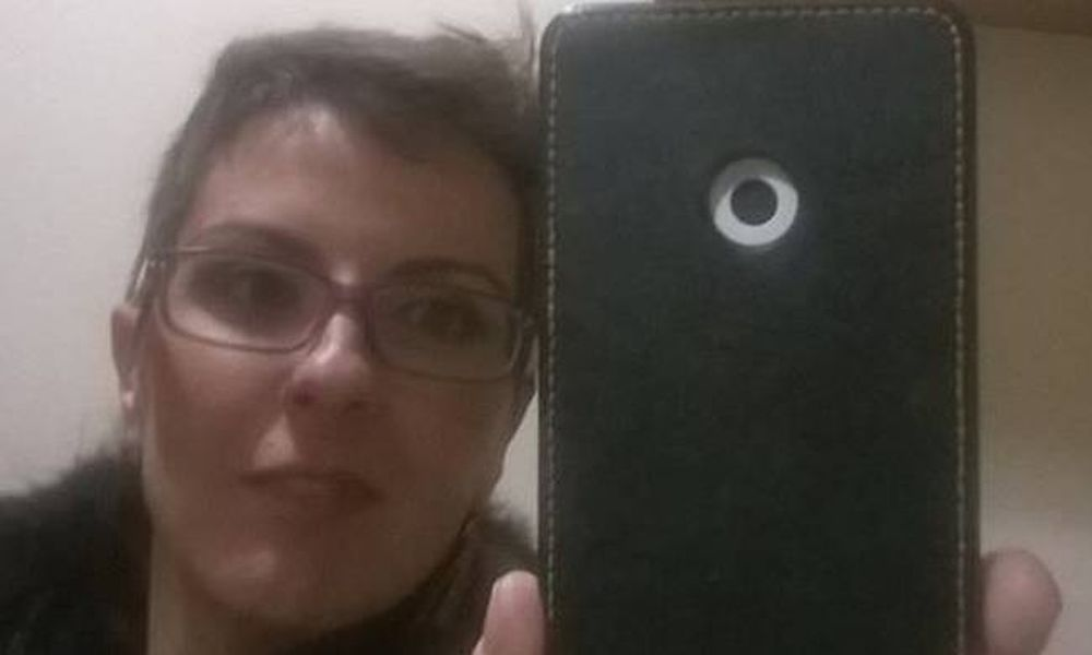 Τι έγραψε στο Facebook η 37χρονη Ανθή Λινάρδου πριν δολοφονηθεί από το σύζυγό της