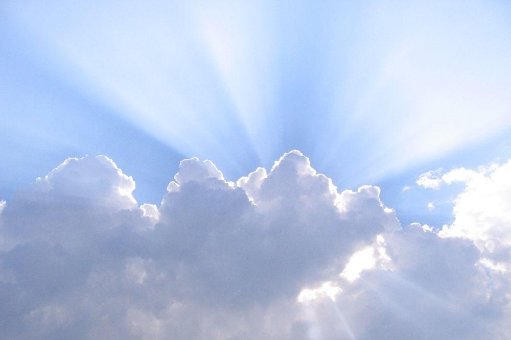 Η θεϊκή εντολή στον ΠΑΟΚ!