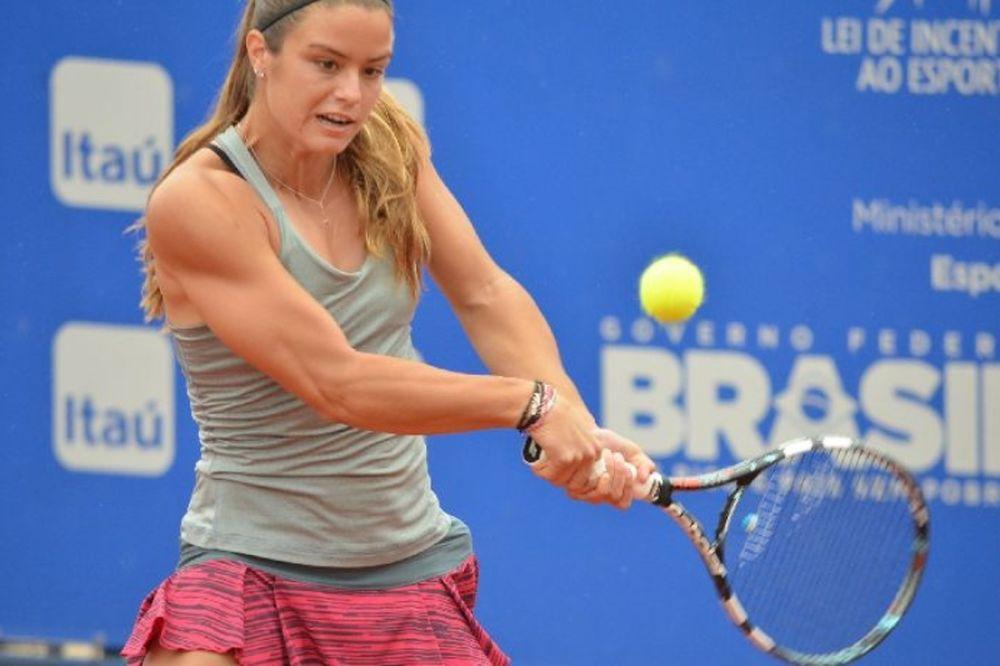 Αυτό είναι το νέο αστέρι του ελληνικού τένις! (photos+video)