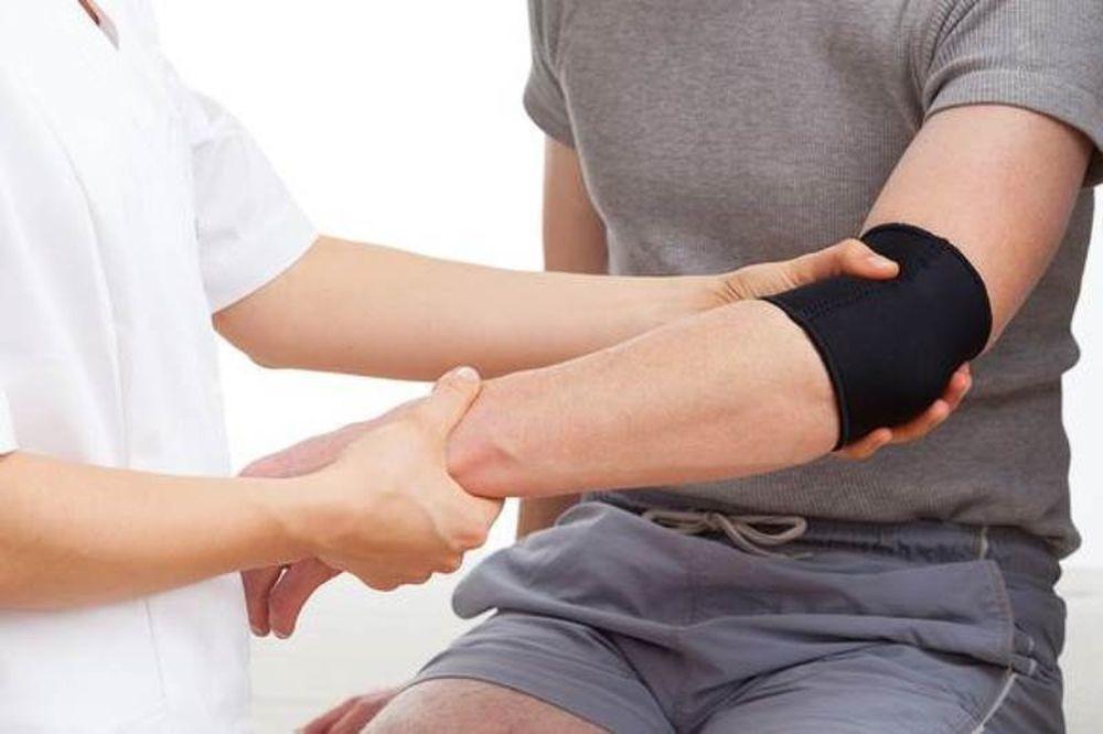 Ποιοι είναι οι συχνότεροι τραυματισμοί όσων αθλούνται - Πώς θα προστατευτείτε
