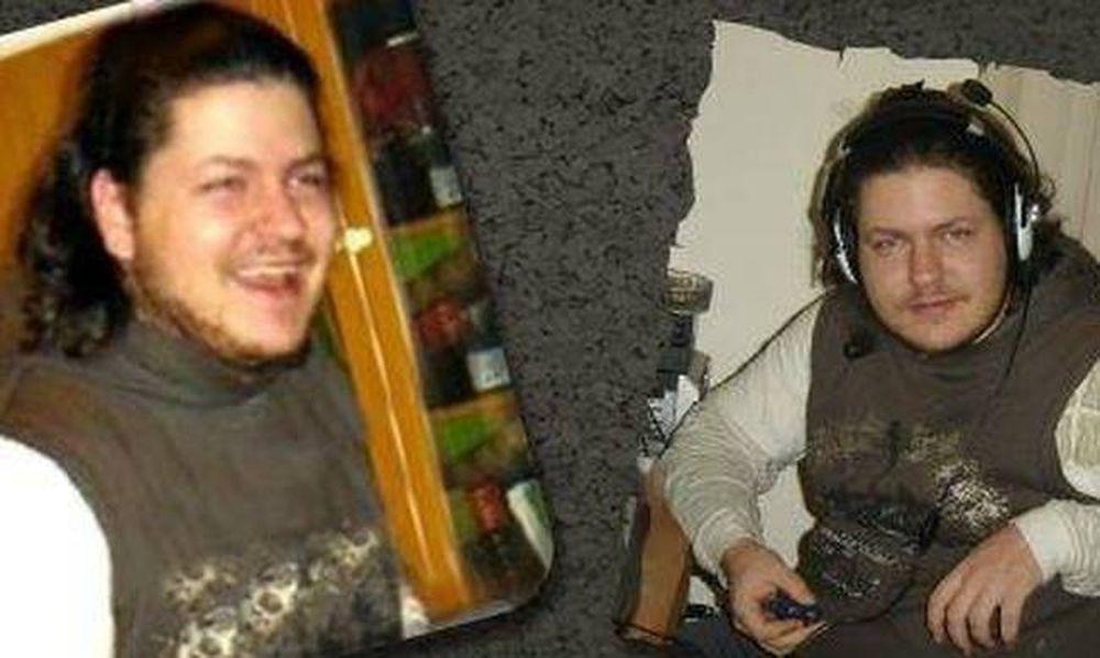 Κωστής Πολύζος: Ανατριχιαστικές εξελίξεις για τη δολοφονία που συγκλόνισε το πανελλήνιο