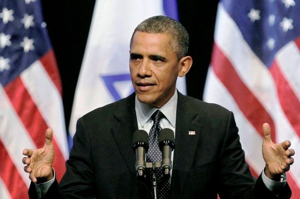 Ο Ομπάμα είναι… ΠΑΟΚ! (video)