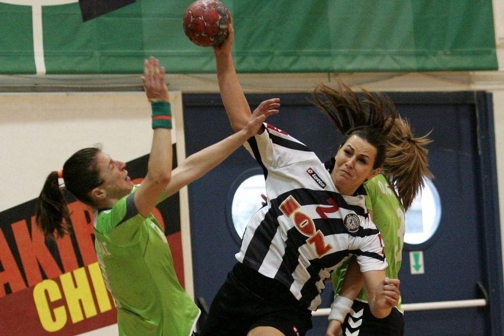 MVP η Μπαλάφα
