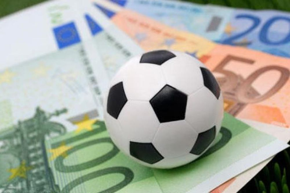 Πάμε… ταμείο με τη στρογγυλή θεά και Euroleague