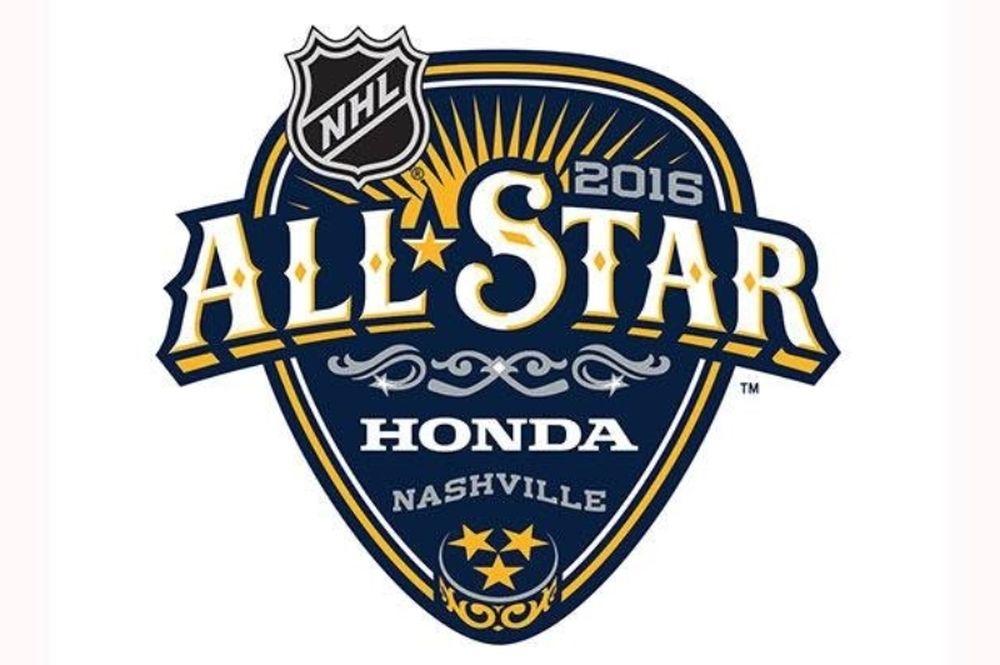 To 61ο All - Star Game στο NHL ζωντανά και αποκλειστικά στη Nova από το FΟΧ Sports HD!