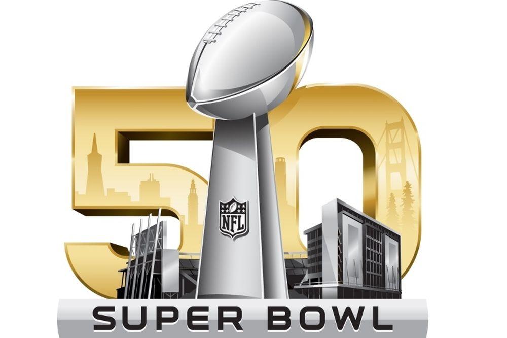 To Super Bowl ζωντανά από το FΟΧ Sports HD μόνο στη Nova!