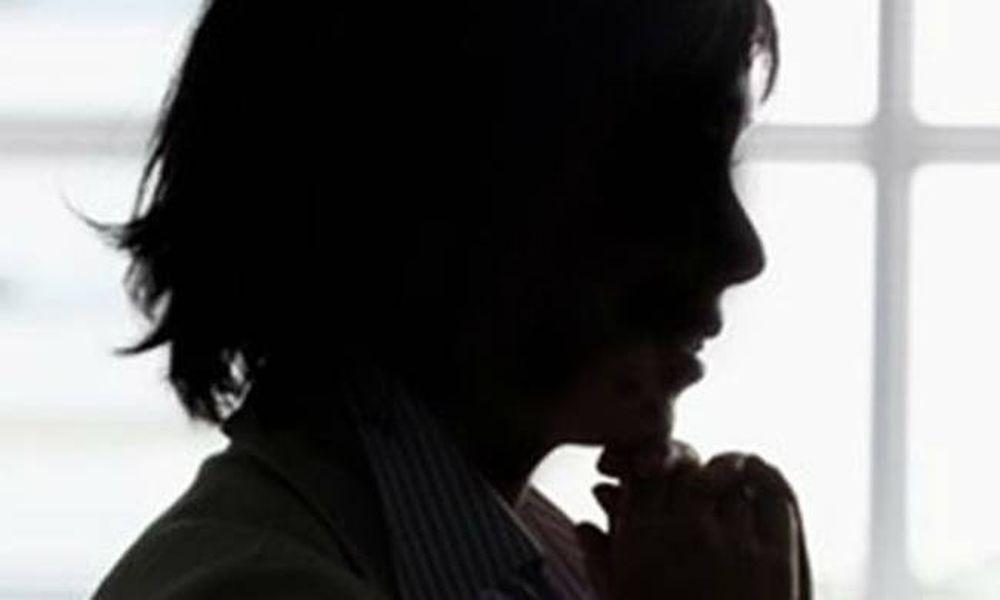 Κομοτηνή: Στιγμές τρόμου για νεαρή φοιτήτρια - Δέχθηκε σεξουαλική παρενόχληση