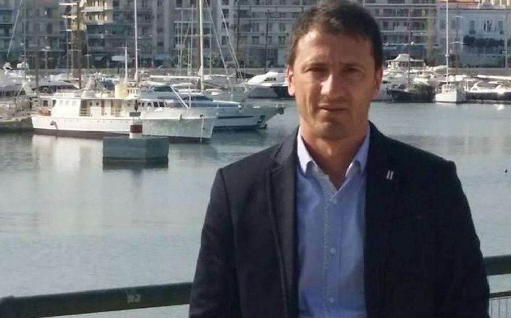 Φέρνει τον πρώτο του παίκτη στην ΑΕΚ ο Ντε Μπαρτόλο