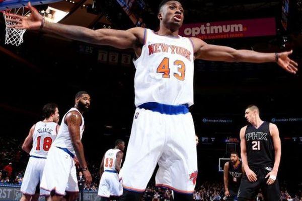 NBA: Νικητές Warriors - Θετικός ο Θανάσης (videos)