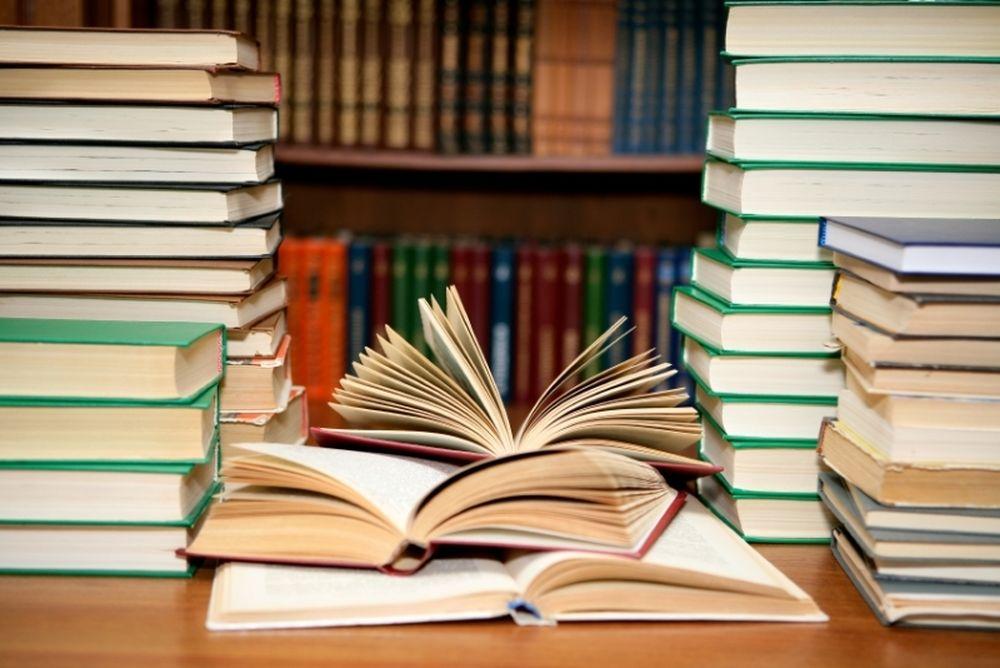 «Μπάχαλο» τα έκανε πάλι το Υπ. Παιδείας: Διαβάστε για τις νέες προτάσεις για τα ΑΕΙ, Λύκεια και όχι μόνο