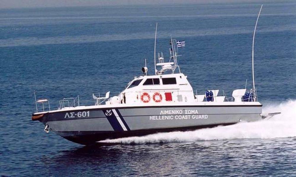 Τραγωδία στο Αιγαίο: Στους 27 οι νεκροί από το ναυάγιο