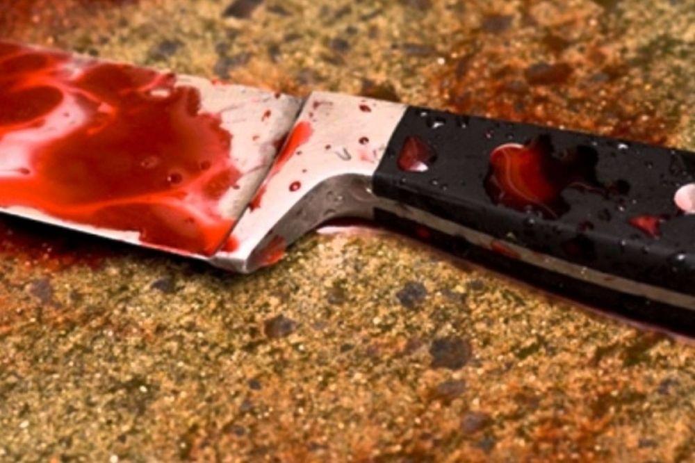 ΈΚΤΑΚΤΟ: Άγριο φονικό στην Αιτωλοακαρνανία - 22χρονος σκότωσε την μητέρα του με μαχαίρι