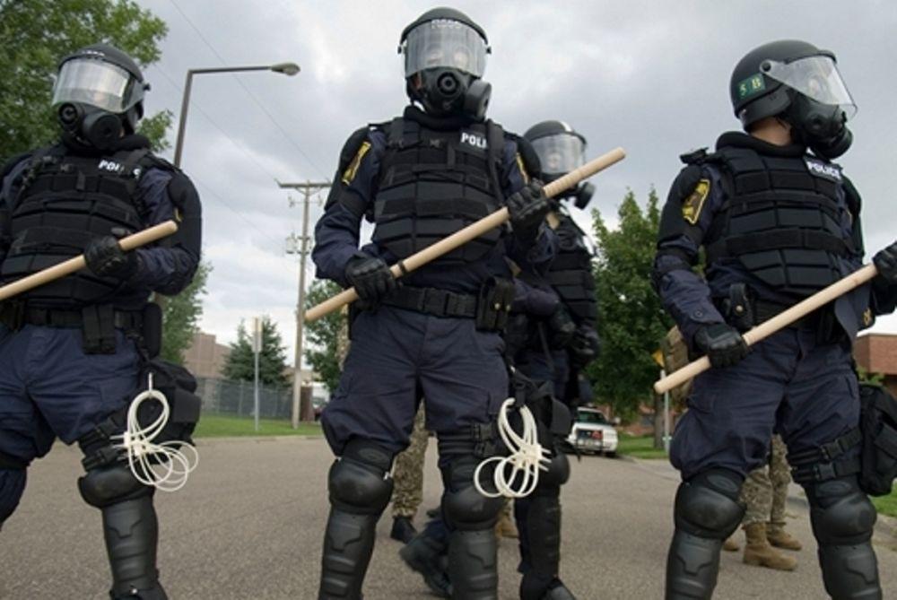 Συναγερμός: Όποιος πλησιάζει το γήπεδο χωρίς εισιτήριο θα συλλαμβάνεται!