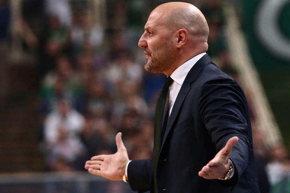 Τζόρτζεβιτς: «Η πιο σημαντική νίκη μέχρι τώρα»