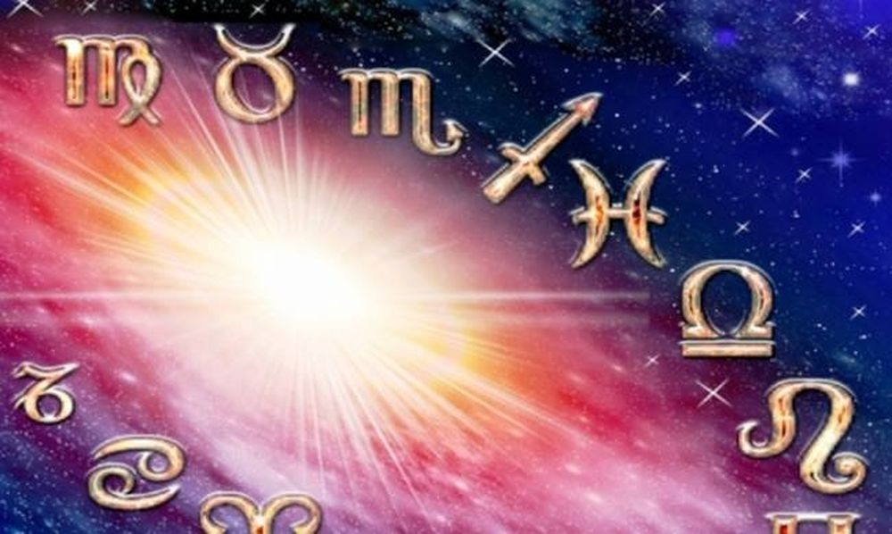 Ημερήσιες Προβλέψεις για όλα τα Ζώδια 17/2