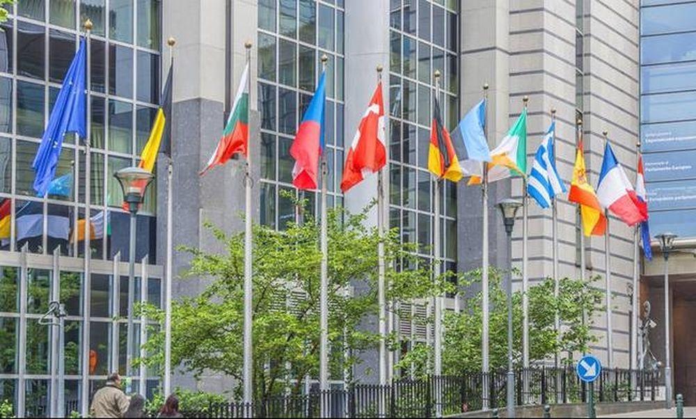 Βρυξέλλες: Ακυρώθηκε η μίνι σύνοδος των 11 για το προσφυγικό