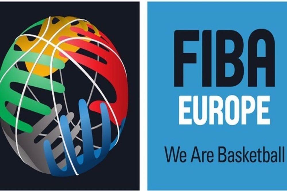 Μεγαλώνει το «χάσμα» FIBA-Euroleague