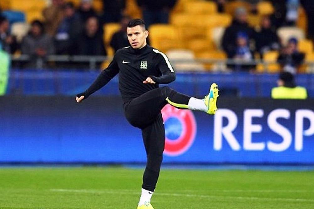 Το γκολ του Αγκουέρο με τη Ντιναμό Κιέβου (video)