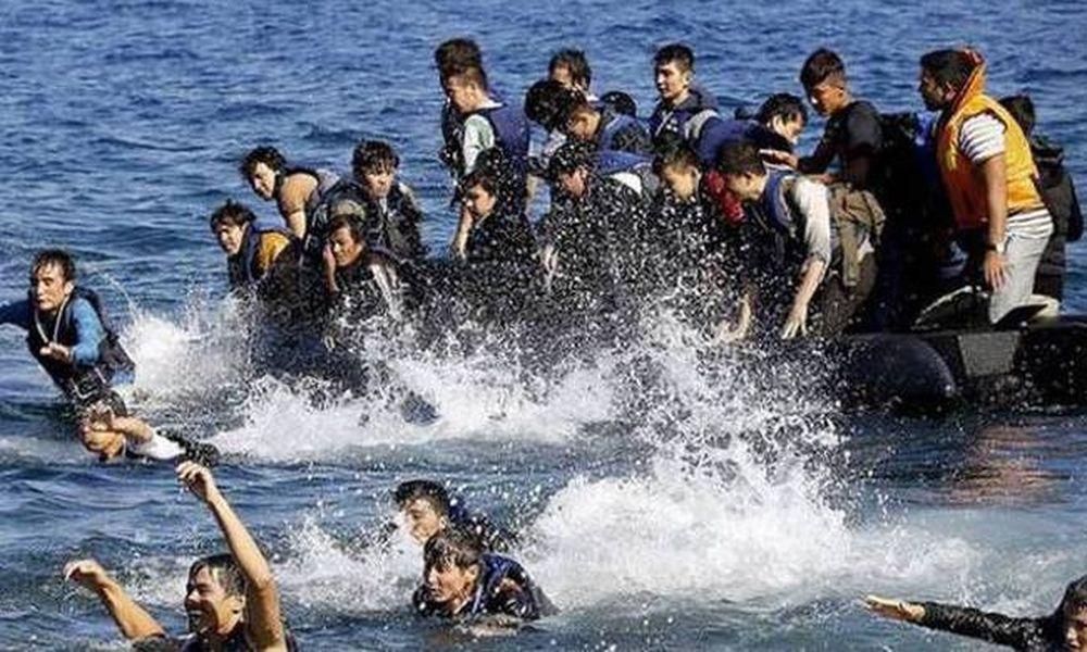 Αυστρία: Διαθέτει 5 εκατ. ευρώ θα διαθέσει για την περίθαλψη προσφύγων