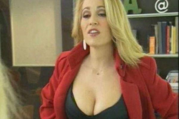 ευθεία σεξ βίντεο Κόκκινη θάλασσα squirt