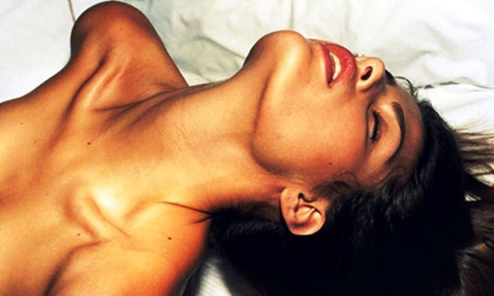 Αυτά είναι τα 8 πράγματα που εύχονται οι γυναίκες να ξέρεις για το στοματικό!