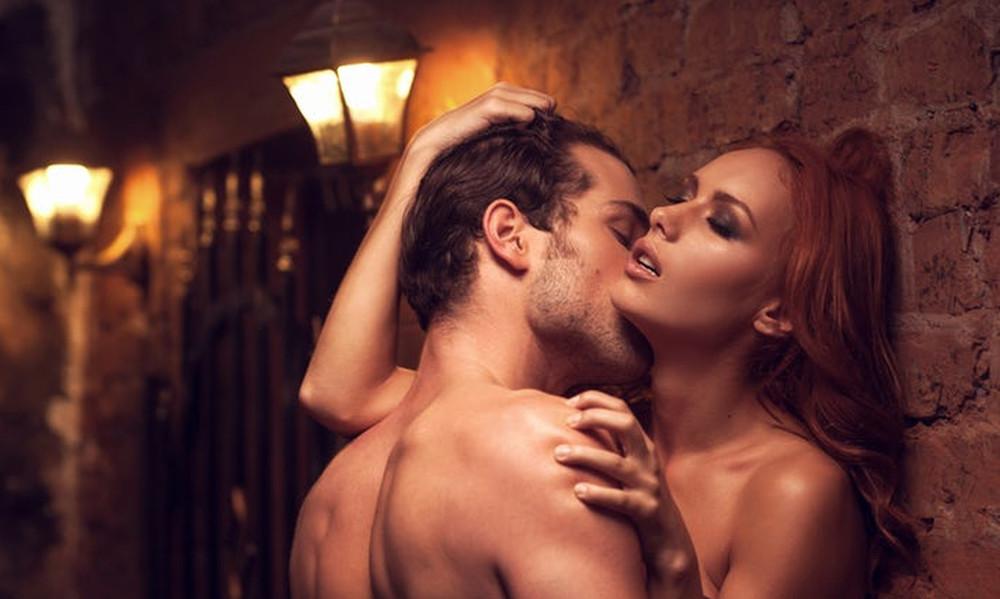 Αυτά είναι τα 5 σημάδια που αποκαλύπτουν πως κάνει κακό σεξ!