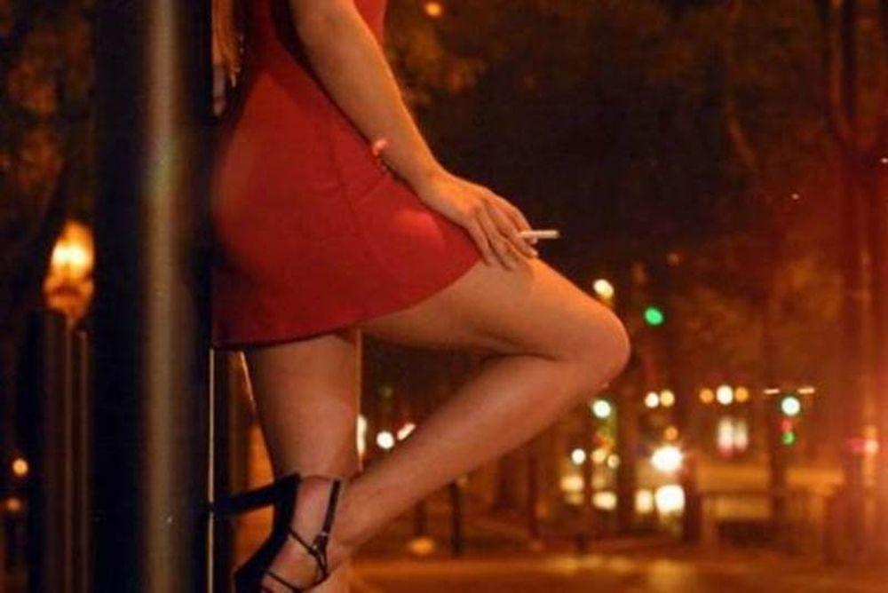 Κάνεις σεξ επί πληρωμή; Πρόστιμο!