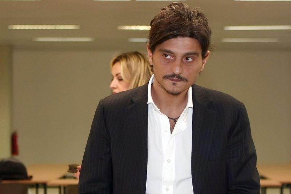 Δ. Γιαννακόπουλος: «Εμείς θα πάμε Final-4»