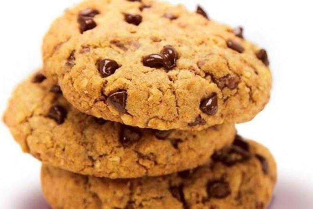 ΠΡΟΣΟΧΗ: Ανάκληση μπισκότων από τον ΕΦΕΤ - Διακινήθηκαν από τα JUMBO
