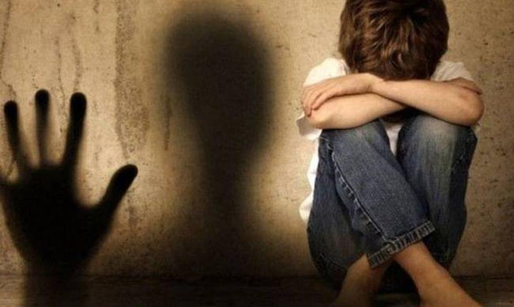 ΣΟΚ στην Εύβοια: 13χρονος βίασε 5χρονο στη Χαλκίδα - Ομολόγησε την πράξη του!