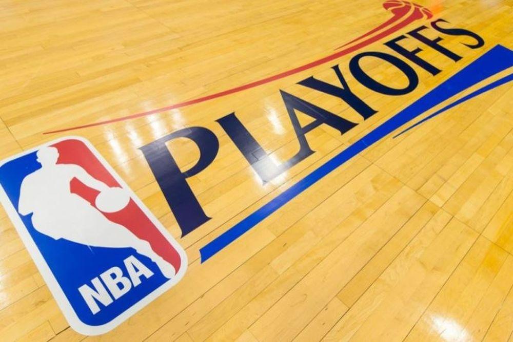 Περνούν τα φαβορί στο NBA!