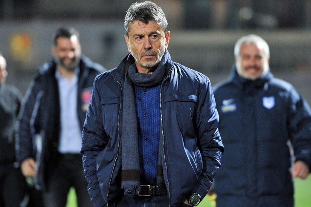 Η επέλαση των Ελλήνων προπονητών