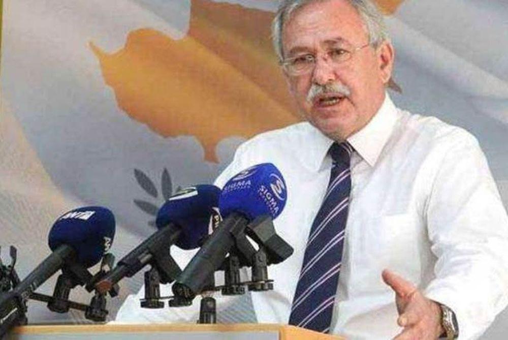 ΥΠΕΣ Κύπρου: Η Βουλή δεν θα έκανε στραβά μάτια στα σκάνδαλα στην Τοπική Αυτοδιοίκηση