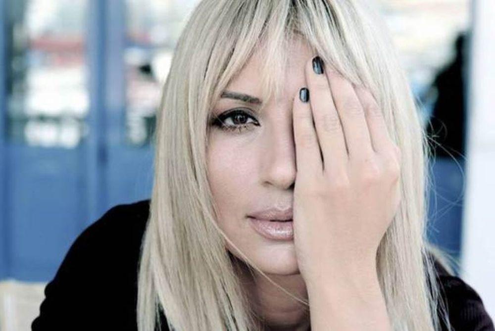 Η πρώην του Βαλάντη επιτίθεται στην Ηλιάκη: «Καημένη, εσύ ποια είσαι που σχολιάζεις;»