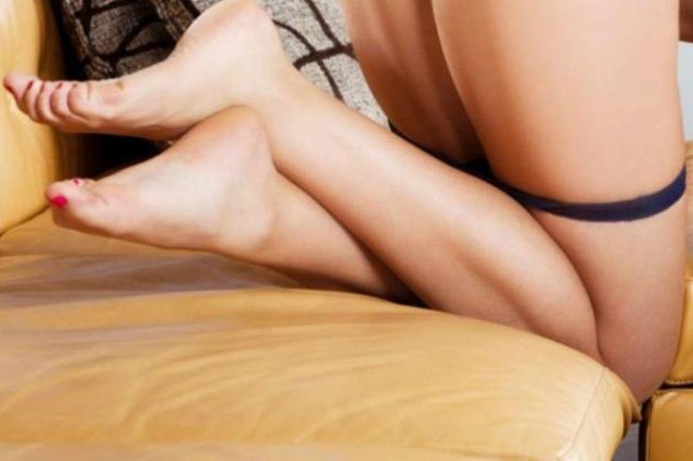 Οι πιο… ακατάλληλες φωτογραφίες της σέξι Ronda Rousey! (photos)