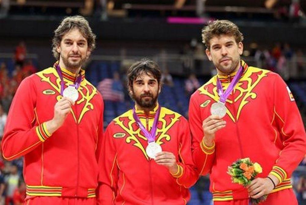 Σοκ: Εκτός Ολυμπιακών Αγώνων η Ισπανία!