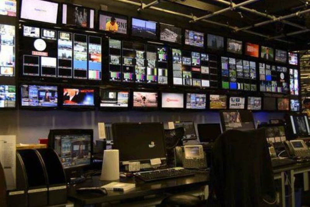 Ποιο μεγάλο κανάλι έκλεισε μετά από 23 χρόνια λειτουργίας;