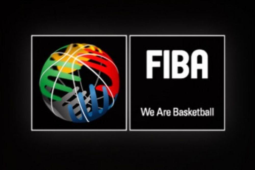 Στις 3 Μαΐου η συνάντηση FIBA-Euroleague