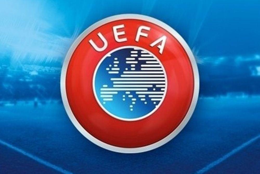 Καταγγελία στην UEFA ο ΠΑΣ Γιάννινα!
