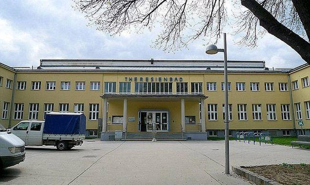 Καταδικάστηκε ο Ιρακινός που βίασε αγοράκι σε πισίνα στη Βιέννη