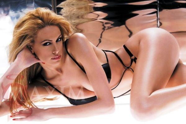 Καυτά κυρία γυμνό φωτογραφίες