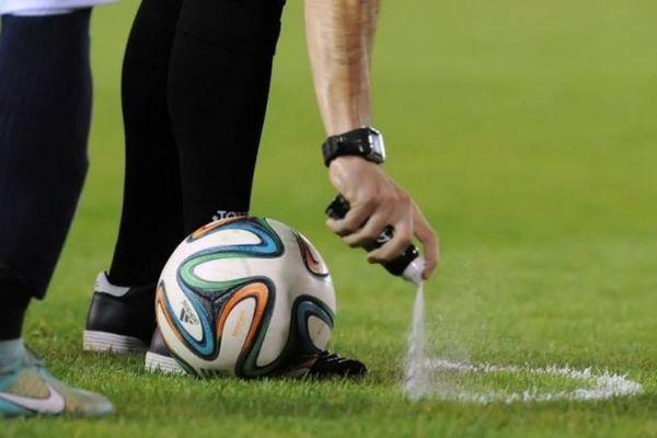 Κύπρος: Οριστικά με ξένους διαιτητές ο τελικός Κυπέλλου!