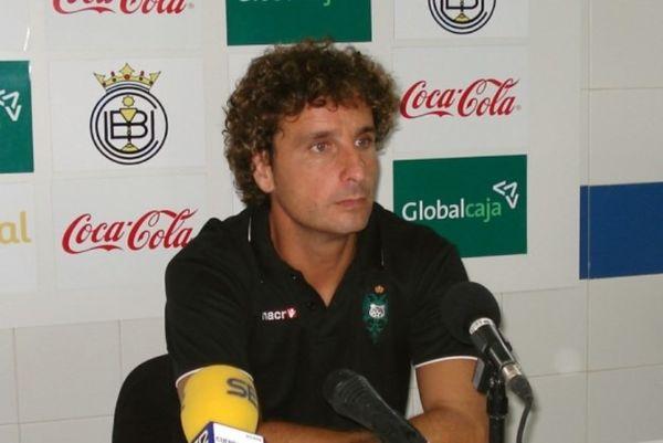 ΑΕΚ Λάρνακας: Ιντιάκεθ ο εκλεκτός για τον πάγκο